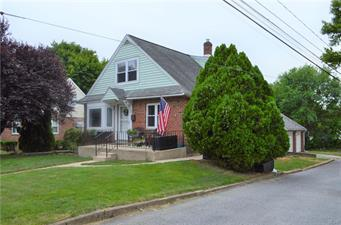 840 N 22ND ST, Allentown City, PA 18104 - Photo 2