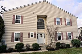 3689 CLAUSS DR, Macungie Borough, PA 18062 - Photo 2