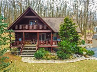 200 GAP RD, Longswamp Township, PA 18062 - Photo 1