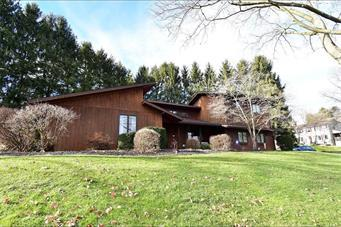 7910 TRAILS END, Upper Macungie Twp, PA 18051 - Photo 1