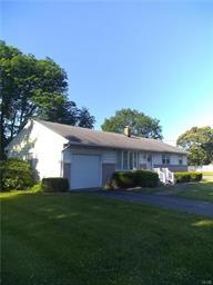630 ARNDT RD, Easton, PA 18040 - Photo 2