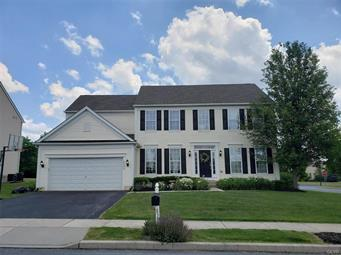 8535 PATHFINDER RD, Upper Macungie Twp, PA 18031 - Photo 1