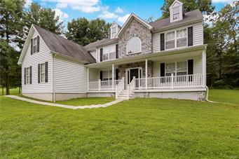 136 HARDT HILL RD, District Township, PA 19505 - Photo 1