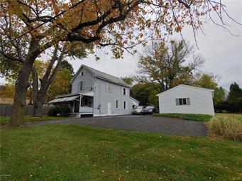 705 PHILLIPS ST, Stroudsburg, PA 18360 - Photo 2