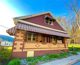 221 E ELM ST, Schuylkill County, PA 18252 - Photo 2