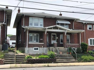 814 CHESTNUT ST, Emmaus Borough, PA 18049 - Photo 2
