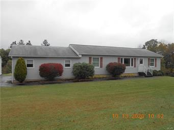 970 TRACHSVILLE HILL RD, Towamensing Township, PA 18058 - Photo 1
