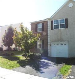 3646 CLAUSS DR, Macungie Borough, PA 18062 - Photo 2