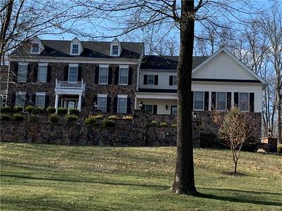 81 ALEXANDRA CIR, Mount Bethel, PA 18343 - Photo 2