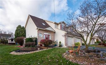 2600 MIDDLE WAY, Forks Twp, PA 18040 - Photo 2