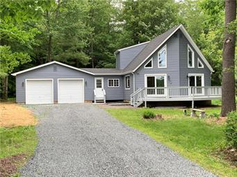 171 ANNA RD, Tobyhanna Twp, PA 18347 - Photo 1