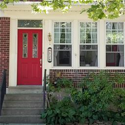528 N BERKS ST, Allentown City, PA 18104 - Photo 2