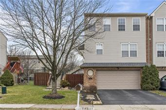 6478 PIONEER DR, Lower Macungie Twp, PA 18062 - Photo 2
