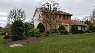 5144 FOXCROFT DR, North Whitehall Township, PA 18078 - Photo 1