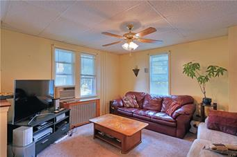 18 PACKER AVE, Whitehall Twp, PA 18052 - Photo 2