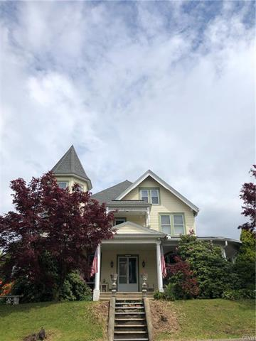 3921 MAIN ST, Washington Township, PA 18079 - Photo 1