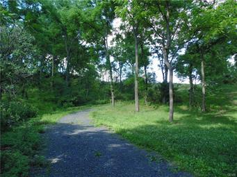 2795 VALLEY RD LOT 18, North Whitehall Twp, PA 18069 - Photo 2