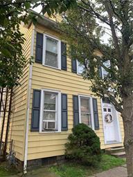 1626 FERRY ST, Easton, PA 18042 - Photo 2