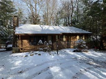66 SPLIT ROCK RD, Kidder Township S, PA 18624 - Photo 1