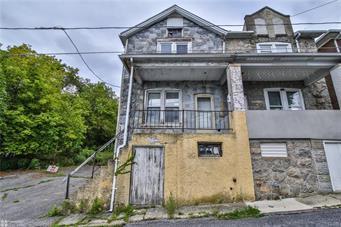 716 SHIELDS ST, Bethlehem City, PA 18015 - Photo 1
