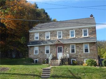 8358 PA ROUTE 873, Washington Twp, PA 18080 - Photo 2