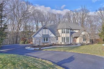 7924 BLOSSOM HTS, Upper Macungie Twp, PA 18051 - Photo 2