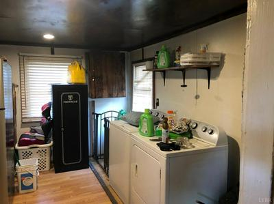 33 DAVIDSON RD, Brookneal, VA 24528 - Photo 2
