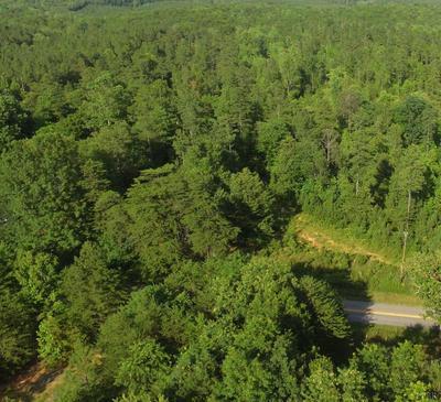 8500 SPRING MILL RD, Concord, VA 24538 - Photo 2