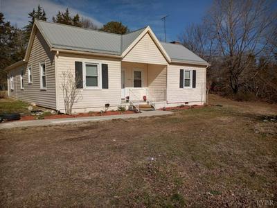 113 TODD ST, Brookneal, VA 24528 - Photo 1