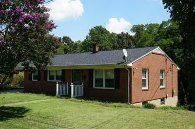 211 WILLOW LAWN LN, Brookneal, VA 24528 - Photo 1