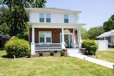 195 HIGHLAND AVE, Appomattox, VA 24522 - Photo 2