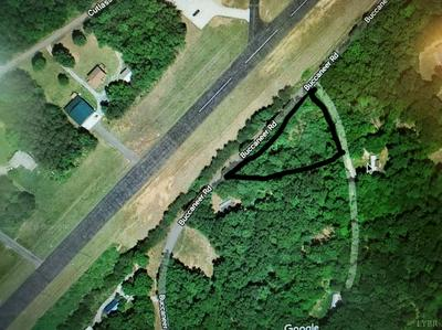 0 BUCCANEER ROAD, Moneta, VA 24121 - Photo 1