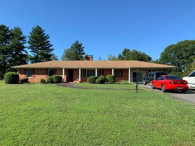 415 RICHMOND HWY, CONCORD, VA 24538 - Photo 1
