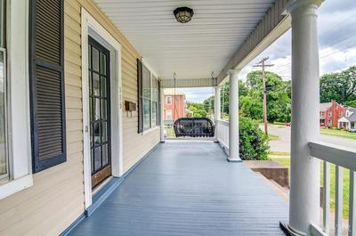 115 LANGHORNE LN, Lynchburg, VA 24501 - Photo 2