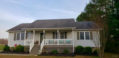 249 MORNINGSIDE DR, Appomattox, VA 24522 - Photo 2