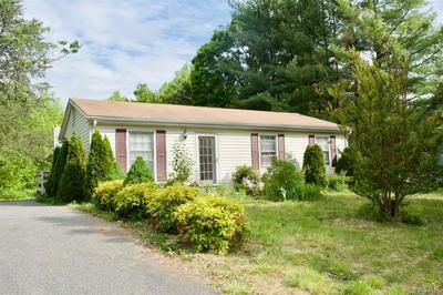 14148 LEESVILLE RD, Evington, VA 24550 - Photo 1