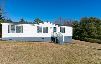 149 OLD MILL RD, Keysville, VA 23947 - Photo 2