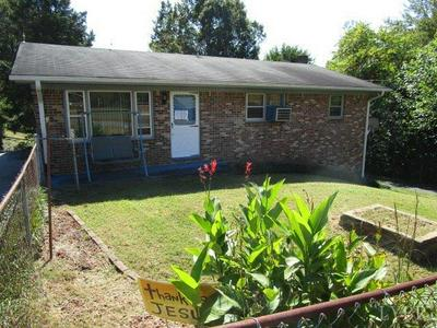 319 FELLOWSHIP DR, Martinsville, VA 24112 - Photo 1