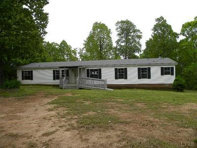 358 WAHOO CT, Evington, VA 24550 - Photo 1