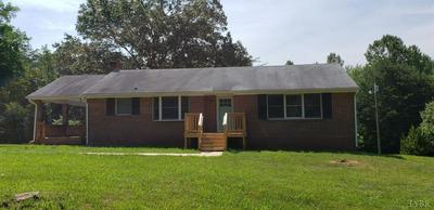 622 NORWOOD RD, Gladstone, VA 24553 - Photo 1