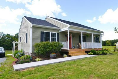 1281 STONEWALL RD, Concord, VA 24538 - Photo 2
