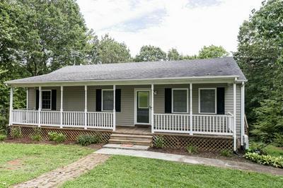 1486 STONEWALL RD, Concord, VA 24538 - Photo 2