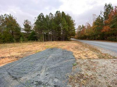 0 MAPLE ROAD, Keysville, VA 23947 - Photo 1