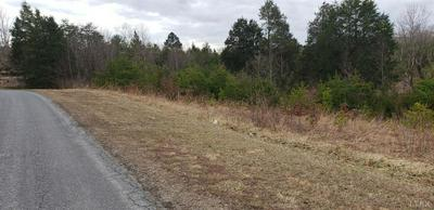 0 COUNTRY CLUB ROAD, Hurt, VA 24563 - Photo 2