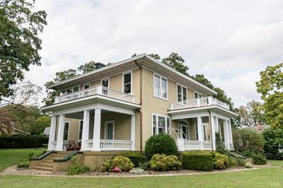 2065 CHURCH ST, Appomattox, VA 24522 - Photo 1