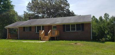 622 NORWOOD RD, Gladstone, VA 24553 - Photo 2