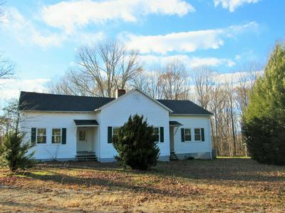 2030 BOXWOOD FARM RD, Amherst, VA 24521 - Photo 1