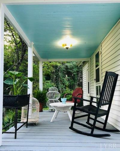1263 SECLUDED LN, Thaxton, VA 24174 - Photo 2
