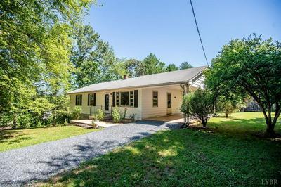 396 TALLYHO RD, Concord, VA 24538 - Photo 2