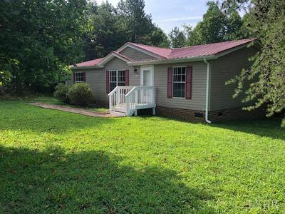 1754 TABOR RD, Gladys, VA 24554 - Photo 2